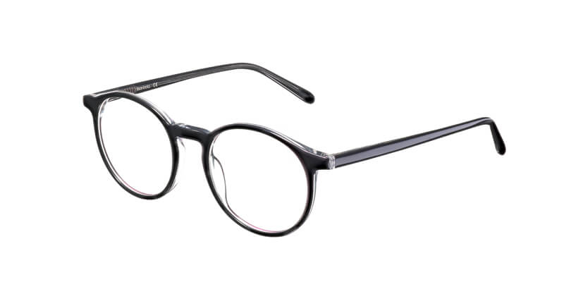 fashion_FLA05 Facelooks Acetat-28000F