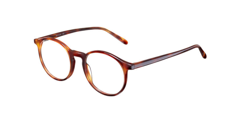 fashion_FLA06 Facelooks Acetat-28071F