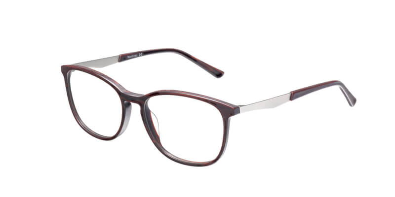 pretty_FLA01 Facelooks Acetat-28155F