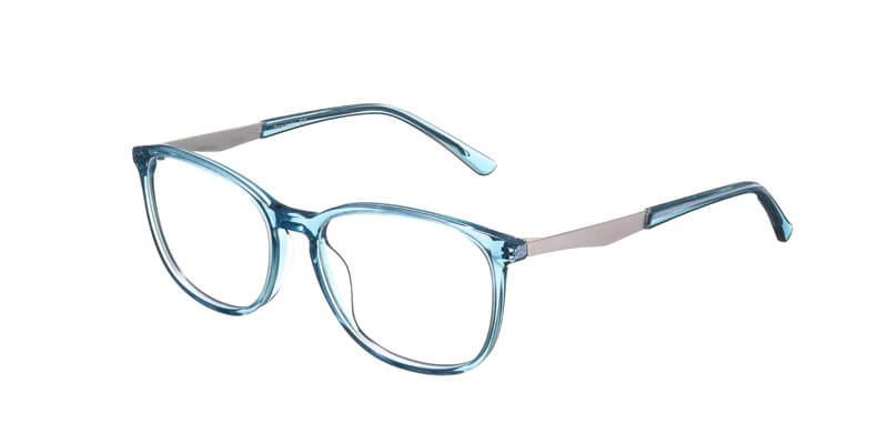 pretty_FLA02 Facelooks Acetat-28120F
