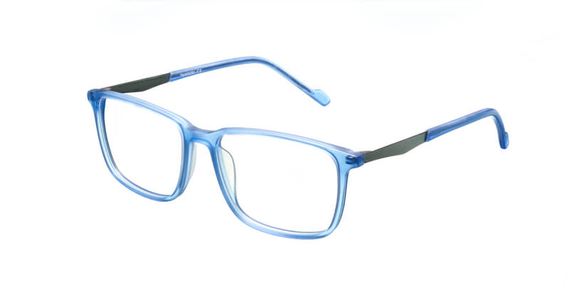 tough_FLA10 Facelooks Acetat-27856F